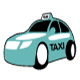Taxis and Private Hire information